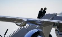 الولايات المتحدة تفتح حدودهالجميع المسافرين الملقّحين في نوفمبر