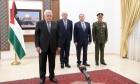 فصائل ترفض قرار السلطة الفلسطينية بإجراء انتخابات محلية