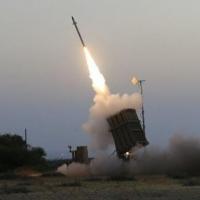 معارضة نواب ديمقراطيين ترجئ مصادقة الكونغرس على مساعدات عسكرية بقيمة مليار دولار لإسرائيل