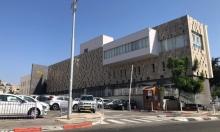 كورونا في الناصرة: 770 حالة نشطة وقلق إزاء ازدياد الإصابات