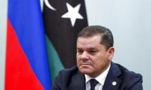 """ليبيا: البرلمان يسحب الثقة من الحكومة و""""الأعلى للدولة"""" يصفه بـ""""الباطل"""""""