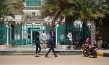 السودان: قائد المحاولة الانقلابية اللواء عبد الباقي بكراوي و22 ضابطا