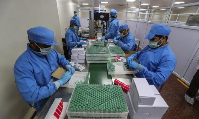 فيروس كورونا يحصد أرواحا أكثر من الإنفلزلونزا الإسبانية في أميركا