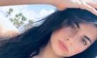 كفر ياسيف: مصرع شابة سقطت عن ارتفاع