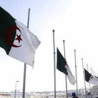 الجزائر تغلق مجالها الجويّ أمام الطائرات المدنيّة والعسكريّة المغربيّة