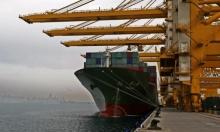 انخفاض قيمة واردات السعودية من الإمارات بنسبة 33%