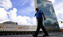 """""""طالبان"""" تطلب تمثيل أفغانستان أمام الجمعية العامة للأمم المتحدة"""