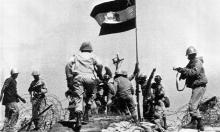 1973.. حرب مفتوحة على التأويل