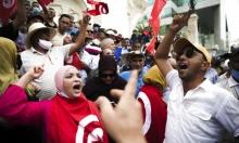 تونس: المرزوقي يدعو إلى إسقاط سعيّد ويحذر من أحكامه الانتقالية