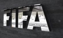 """كأس العالم يخلق أزمة بين """"يويفا"""" والاتحاد الدولي"""