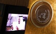 الملك سلمان: نأمل أن تؤدي محادثات بناء الثقة مع إيران إلى نتائج ملموسة