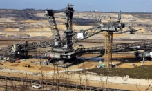 الصين لن تبني محطات حرارية في الخارج لمحاربة التغيّر المناخي