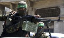 """""""حماس"""": لم نتلق ردا إيجابيا على مقترحنا لصفقة تبادل أسرى"""