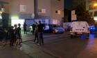 الجرائم في المجتمع العربيّ: قتيل في حيفا ومصابان في الطيبة