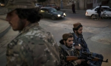 المجتمع الدولي ما زال يتساءل حول كيفية التعامل مع نظام طالبان