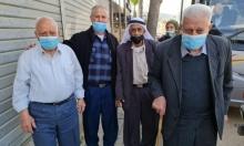 """كورونا المجتمع العربي: """"أن نعيش مع العدوى دون تجاهلها"""""""