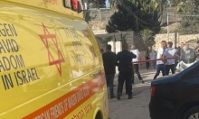 5 ضحايا منذ مطلع الأسبوع: قتيل بإطلاق نار في الناصرة