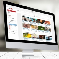 مصر: فرض ضرائب على صُنّاع المحتوى واليوتيوبرز
