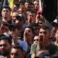 """تحليل إسرائيلي: """"حماس تسعى لاستدراج الاحتلال لقلب البلدات بالضفة"""""""