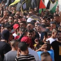 كوخافي يدعي: منعنا هجمات كبيرة كان من الممكن أن تمتد إلى القدس وتل أبيب