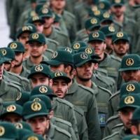 حريق في منشأة للحرس الثوري الإيراني وإصابة ثلاثة أشخاص