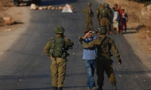 """تقرير: الاحتلال فشل بالعثور على أسلحة في الضفة وعنصراه أصيبا بـ""""نيران صديقة"""""""