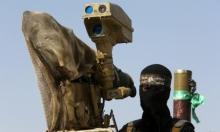 """""""مطلوب"""": المقاومة الفلسطينية تكشف هوية رئيس الشاباك الجديد"""