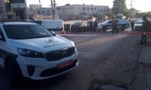 ضباط كبار: الشرطة عاجزة عن السيطرة على جرائم القتل بالمجتمع العربي