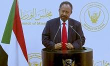 """السودان: الصراع يتصاعد مع رافضي التحول الديمقراطي و""""الشعب جاهز لحماية الثورة"""""""