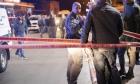 جديدة المكر: قتيل ومصاب بحالة خطيرة في جريمة إطلاق نار