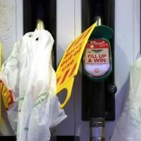 نقص الوقود بريطانيا: 4 آلاف محطة معطلة والحكومة تستعين بالجيش