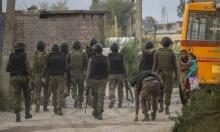 #الهند_تقتل_المسلمين: تنكيل وتعذيب بالمسلمين في ولاية آسام