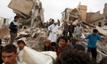 اليمن: مقتل 67 مسلحا في معارك حول مأرب