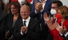 ألمانيا: نتائج نهائية تؤكد فوز الاشتراكيين الديمقراطيين خصوم ميركل