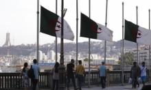 """الجزائر تطالب الأمم المتحدة بتنظيم استفتاء لتقرير مصير الصحراء الغربية وتندد بـ""""تعنّت"""" المغرب"""