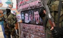 """مفاوضات الأسرى بين """"حماس"""" وإسرائيل تراوح مكانها"""