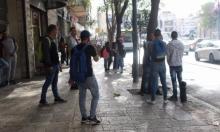 70% من الشبان العرب لا يحصلون على شهادة بجروت و40% منهم لا يعملون ولا يتعلمون