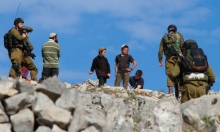 ارتفاع وتيرة اعتداءات المستوطنين على الفلسطينيين وممتلكاتهم