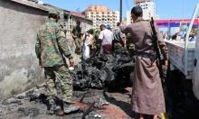 تقدير موقف   اقتتال قوات المجلس الانتقالي الجنوبي في عدن: نحو مزيد من التشظي الداخلي