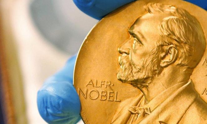 لماذا تهيمن الولايات المتحدة على السباق نحو جوائز نوبل؟
