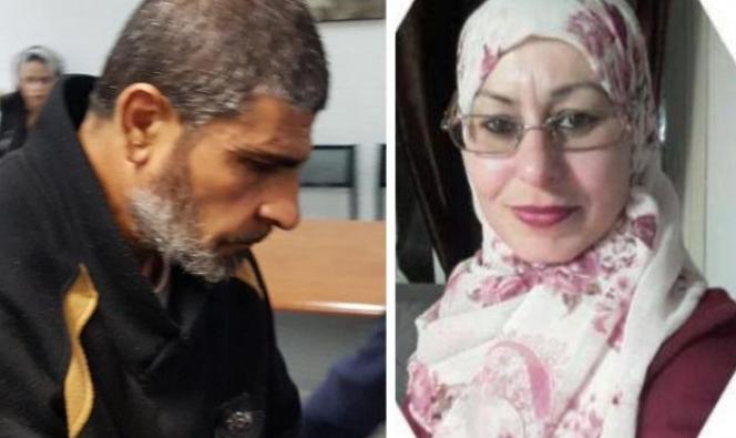 باقة الغربية: إدانة وليد وتد بقتل زوجته سوزان أمام رضيعهما وعرقلة التحقيق