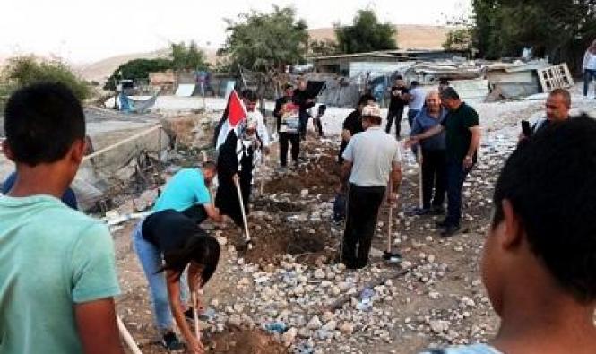 """""""يونسكو"""" تعتمد قرارين لصالح فلسطين"""