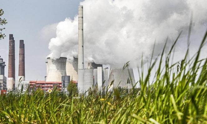 وكالة الطاقة الدولية تدعو الدول لتقديم مزيد من التعهدات لحماية المناخ