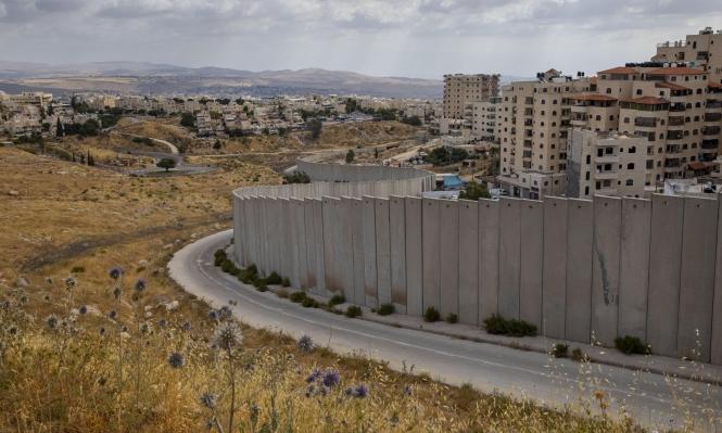 لماذا تنتقل بقايا الأبرتهايد من جنوب أفريقيا إلى إسرائيل؟