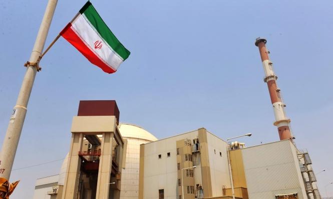 النووي الإيراني: أميركا تلوح بالخيار العسكري وفرنسا تشكك بالعودة للاتفاق