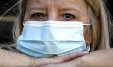 بعد تطعيمات كورونا: هل تقنية الحمض النووي المرسال أساس التطعيم ضد الإنفلونزا؟