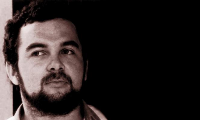 خورخي أوسطى… الشاعر يمنح لسانًا لجدّه العربيّ