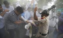 رصد | ازدياد  الأخبار المضلّلة حول التوتّر في كشمير