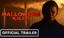 """""""هالوين كيلز"""" أكثر فيلم رعب يحقق إيرادات خلال الجائحة بأول أسبوع"""