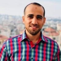 رفض تجميد الاعتقال الإداريّ للأسير علاء الأعرج